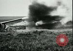 Image of Battle of Arras France, 1917, second 5 stock footage video 65675024084