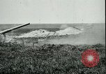 Image of Battle of Arras France, 1917, second 6 stock footage video 65675024084