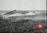 Image of Battle of Arras France, 1917, second 7 stock footage video 65675024084