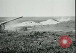 Image of Battle of Arras France, 1917, second 8 stock footage video 65675024084