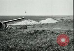 Image of Battle of Arras France, 1917, second 9 stock footage video 65675024084