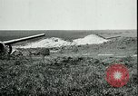 Image of Battle of Arras France, 1917, second 10 stock footage video 65675024084