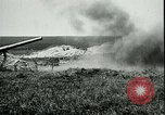 Image of Battle of Arras France, 1917, second 11 stock footage video 65675024084