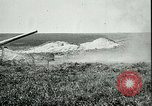 Image of Battle of Arras France, 1917, second 12 stock footage video 65675024084