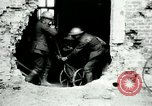 Image of Battle of Arras France, 1917, second 10 stock footage video 65675024085