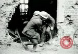 Image of Battle of Arras France, 1917, second 11 stock footage video 65675024085