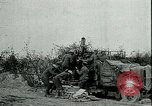 Image of Battle of Arras France, 1917, second 9 stock footage video 65675024087