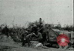 Image of Battle of Arras France, 1917, second 10 stock footage video 65675024087