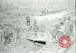Image of Battle of Arras France, 1917, second 6 stock footage video 65675024088
