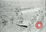 Image of Battle of Arras France, 1917, second 9 stock footage video 65675024088