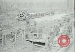 Image of Battle of Arras France, 1917, second 10 stock footage video 65675024088