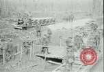 Image of Battle of Arras France, 1917, second 11 stock footage video 65675024088