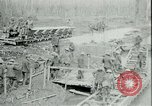 Image of Battle of Arras France, 1917, second 12 stock footage video 65675024088