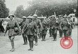 Image of Battle of Arras France, 1917, second 5 stock footage video 65675024090