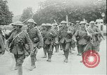 Image of Battle of Arras France, 1917, second 6 stock footage video 65675024090