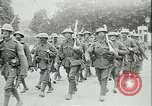 Image of Battle of Arras France, 1917, second 7 stock footage video 65675024090