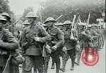 Image of Battle of Arras France, 1917, second 10 stock footage video 65675024090