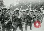 Image of Battle of Arras France, 1917, second 11 stock footage video 65675024090