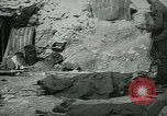 Image of Battle of Hindenberg Line France, 1918, second 10 stock footage video 65675024092