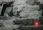 Image of Battle of Hindenberg Line France, 1918, second 11 stock footage video 65675024092