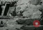 Image of Battle of Hindenberg Line France, 1918, second 12 stock footage video 65675024092
