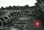 Image of Battle of Hindenburg Line France, 1918, second 11 stock footage video 65675024094