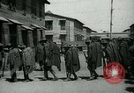 Image of Embarkation activities New Jersey United States USA, 1918, second 3 stock footage video 65675024103