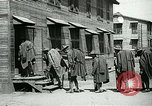 Image of Embarkation activities New Jersey United States USA, 1918, second 7 stock footage video 65675024103