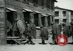 Image of Embarkation activities New Jersey United States USA, 1918, second 8 stock footage video 65675024103