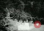 Image of Embarkation activities Alpine Landing New Jersey USA, 1918, second 1 stock footage video 65675024104