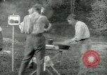 Image of Henry Ford United States USA, 1919, second 2 stock footage video 65675024110