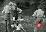 Image of Henry Ford United States USA, 1919, second 4 stock footage video 65675024110