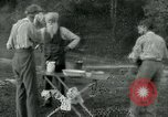 Image of Henry Ford United States USA, 1919, second 5 stock footage video 65675024110