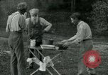 Image of Henry Ford United States USA, 1919, second 6 stock footage video 65675024110