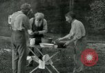 Image of Henry Ford United States USA, 1919, second 7 stock footage video 65675024110