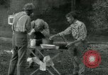 Image of Henry Ford United States USA, 1919, second 8 stock footage video 65675024110
