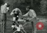 Image of Henry Ford United States USA, 1919, second 10 stock footage video 65675024110
