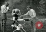 Image of Henry Ford United States USA, 1919, second 11 stock footage video 65675024110