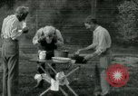 Image of Henry Ford United States USA, 1919, second 12 stock footage video 65675024110