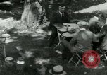 Image of Henry Ford United States USA, 1919, second 4 stock footage video 65675024113