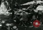 Image of Henry Ford United States USA, 1919, second 10 stock footage video 65675024113