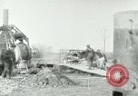 Image of construction work United States USA, 1919, second 2 stock footage video 65675024114