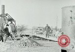 Image of construction work United States USA, 1919, second 6 stock footage video 65675024114