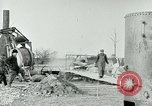 Image of construction work United States USA, 1919, second 7 stock footage video 65675024114