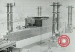 Image of Ford Eagle boat United States USA, 1919, second 3 stock footage video 65675024115