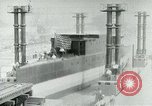 Image of Ford Eagle boat United States USA, 1919, second 5 stock footage video 65675024115