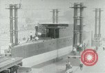Image of Ford Eagle boat United States USA, 1919, second 7 stock footage video 65675024115