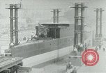 Image of Ford Eagle boat United States USA, 1919, second 9 stock footage video 65675024115