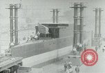 Image of Ford Eagle boat United States USA, 1919, second 10 stock footage video 65675024115