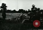 Image of Henry Ford United States USA, 1919, second 4 stock footage video 65675024116